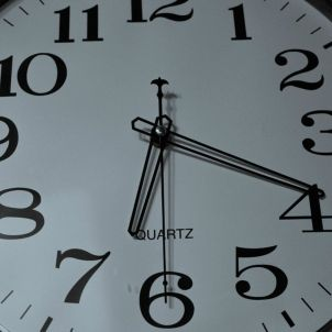 watch 519629 960 720