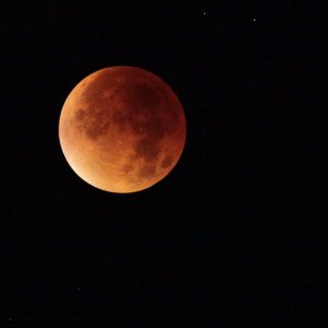 eclipsi pixaby