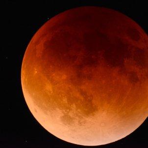 eclipsi de lluna - pixaby