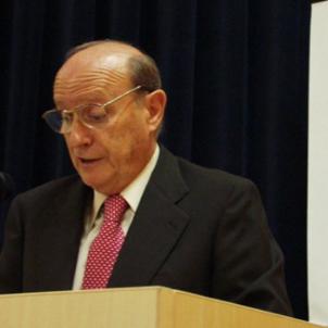 Salvador Carrera UdG