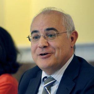 Pablo Llarena - EEF