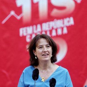 Elisenda Paluzie - Carles Palacio