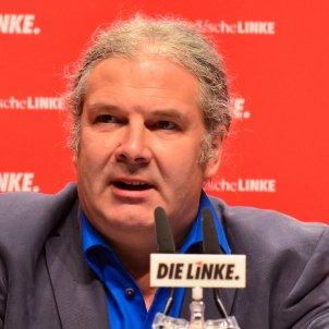 Andrej Hunko   DIE LINKE