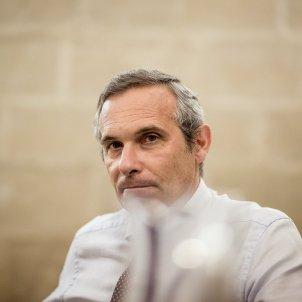 entrevista josep lluis alay - Carles Palacio
