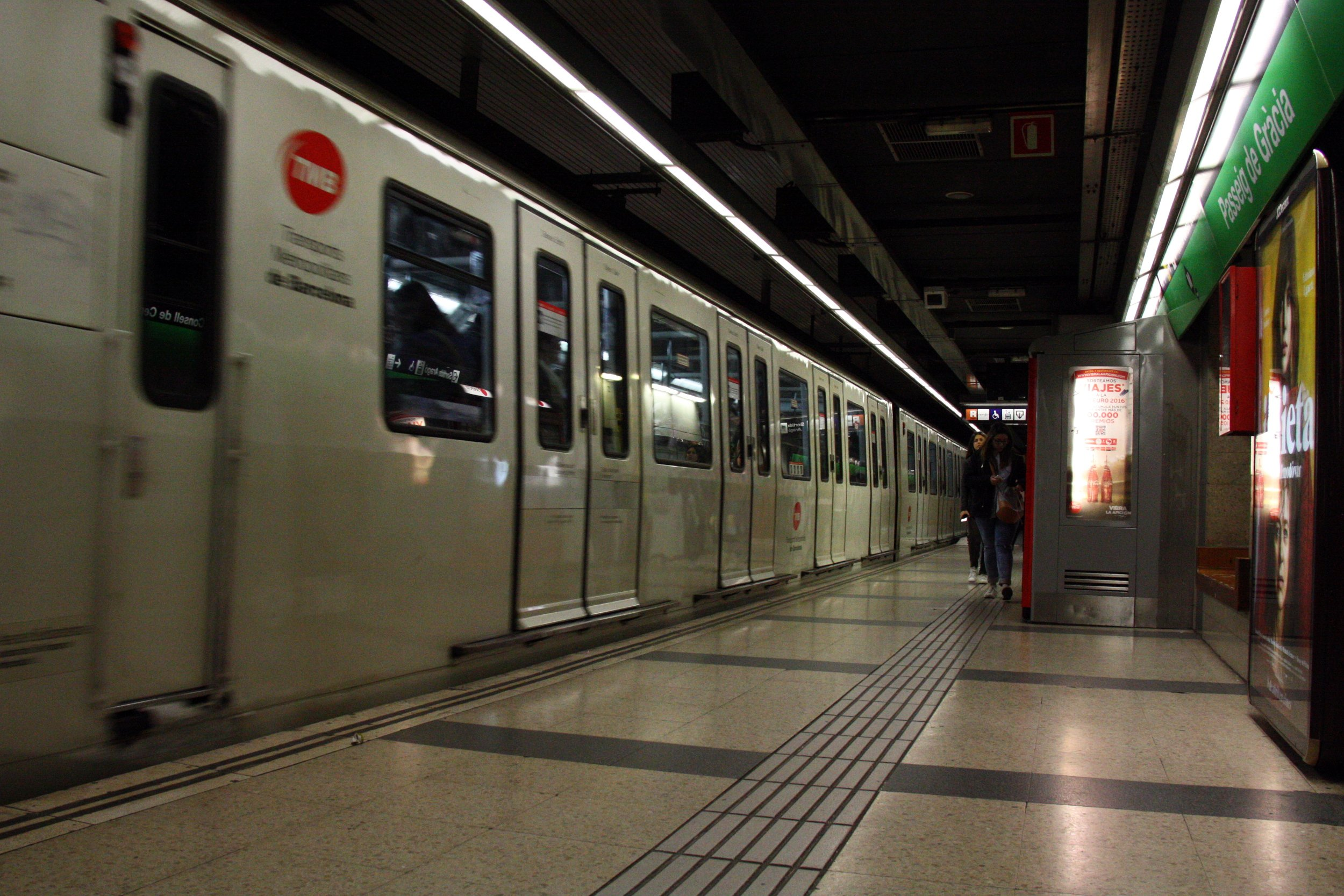 metro afectacions agost acn