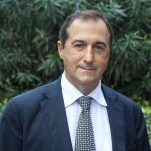 Eladio Jareño TVE 2016 ACN