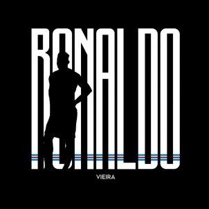 Ronaldo Vieira Sampdoria UC SAMPDORIA