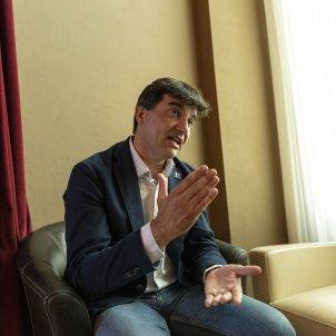 Sergi Sabrià ERC - SergiAlcazar