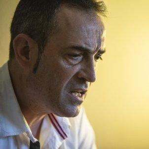 Javier Martinez Pare nen mort atemptat - SergiAlcazar