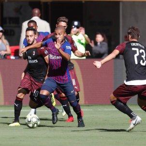 Rafinha Barça fcb