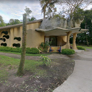 hotel costa rica turista assassinada