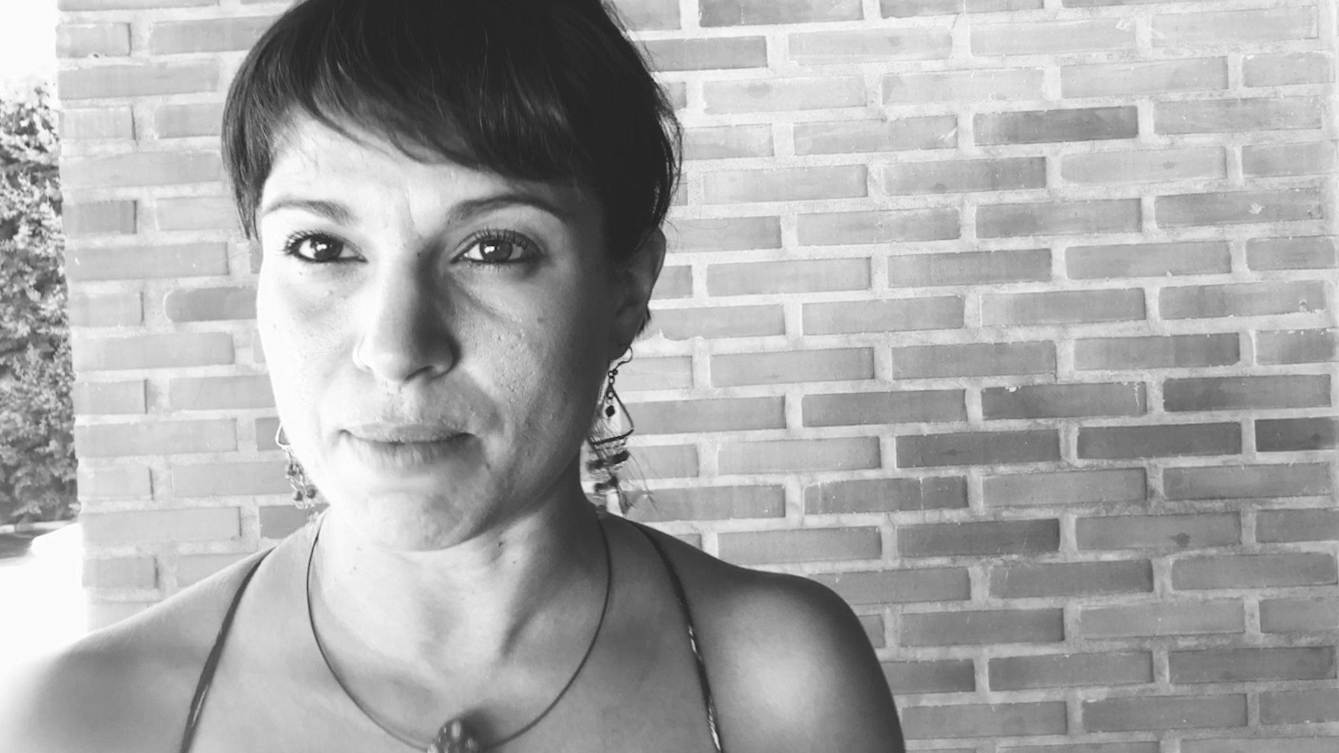Bea Talegon- Los másters de la vergüenza