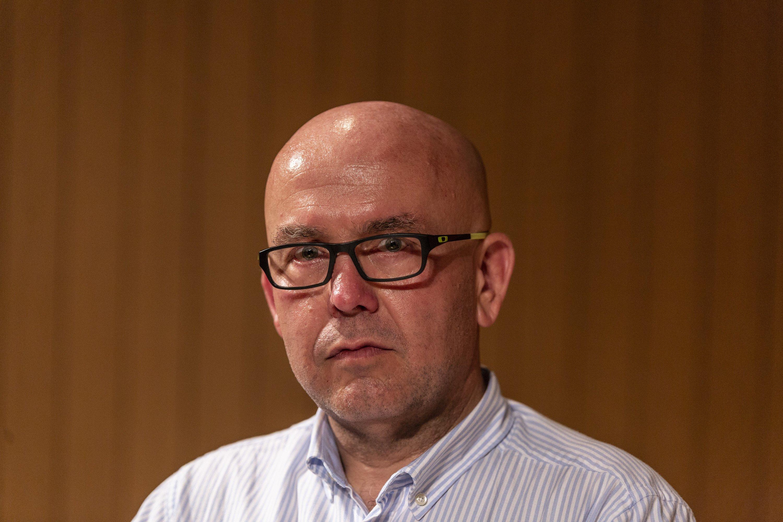 Gonzalo Boye Advocat - Sergi Alcazar