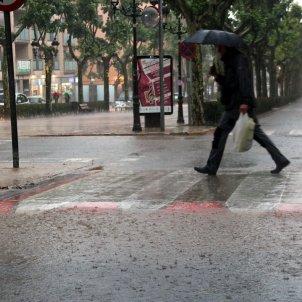 Paraigües -