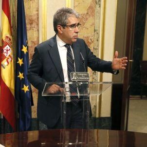 Francesc Homs-Congreso-2-efe