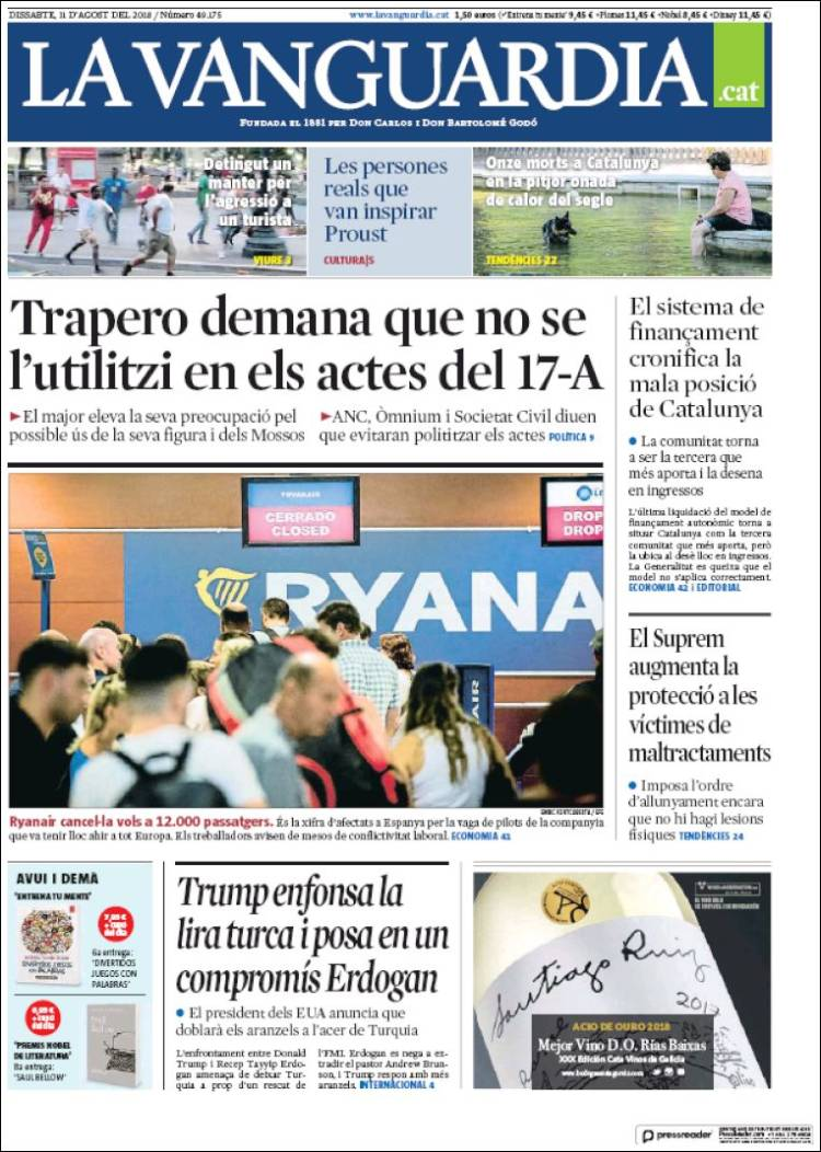 lavanguardia cat.750