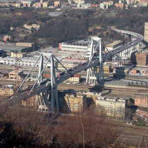 Genova ponte Morandi 2 (BBruno)