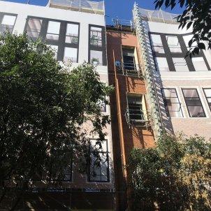nicaragua75 psc seu antiga pisos obres Cserra