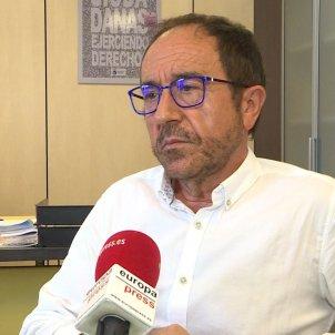 juan andres perello ambaixador espanyol unesco europa press