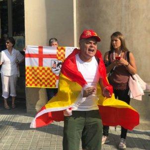 20180817 espanyolistes escridassen Mossos