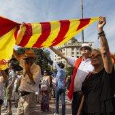 Recordatori 17A unionisme espanyolisme terrorisme atemptat Sergi Alcazar 02