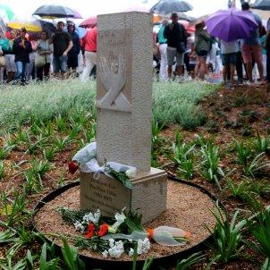 monolit victima 17a pau perez vilafranca ACN