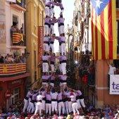 Jove de Tarragona - ACN
