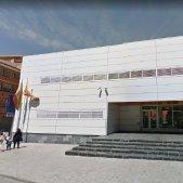 comissaria mossos cornella google maps
