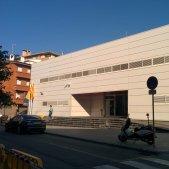 comissaria mossos cornella europa press