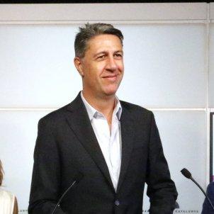 Garcia Albiol - ACN