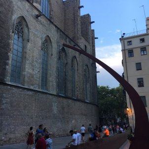 flama memorial 1714   @memorial1714