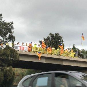 pont ap7 alella presos politics