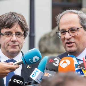 puigdemont torra waterloo