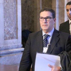 Alonso Cuevillas - ACN