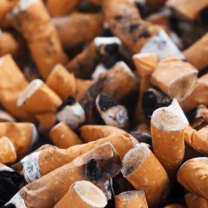 Fumar - Pixabay