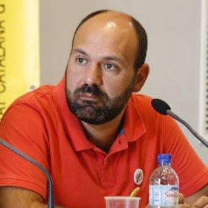 Marcel Mauri - ACN