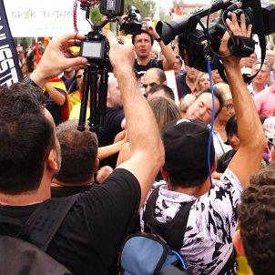 agressió càmera telemadrid parc ciutadella - roberto lázaro_02