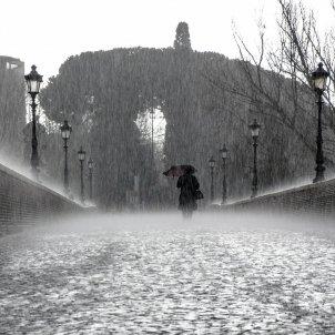 cançons pluja pixabay