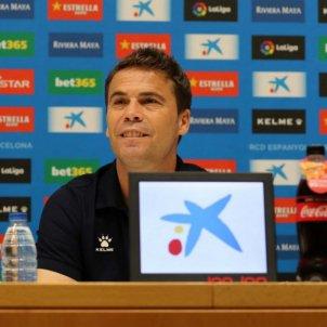 Rubi Espanyol   RCD Espanyol
