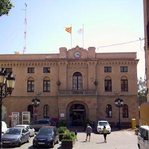 Catalonia Vilassar De Dalt Ajuntament friviere wikipedia