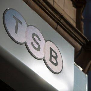 TSB Banc Sabadell REUTERS