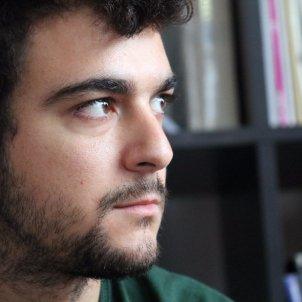 Adrià Carrasco 2 ACN
