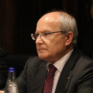José Montilla ACN