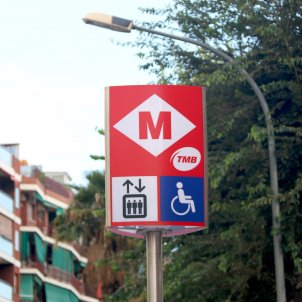 metro l-10 - acn