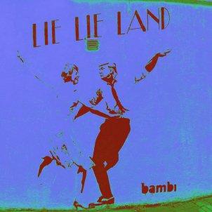 mentides 3024px Lie Lie Land (Amehub)