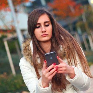 smartphones pixabay