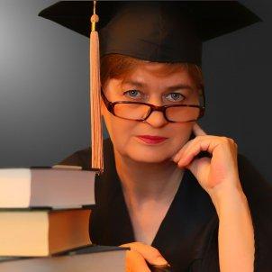 tesis doctor doctorat pixabay