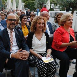 Govern celebracio Diada Madrid