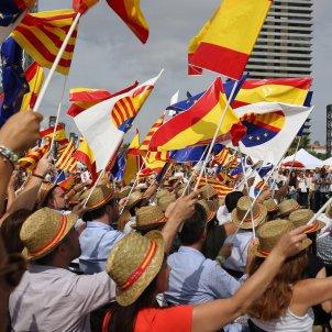 ELNACIONAL Acte españa ciudadana Carles Palacio