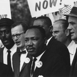 martin luther king marxa drets civils wikimedia